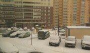 В продажу 1-комн. квартира 38 м2 ул.Шаумяна, 122 - Фото 2