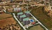 54 000 $, Продажа квартиры, Аланья, Анталья, Купить квартиру Аланья, Турция по недорогой цене, ID объекта - 313140488 - Фото 6