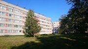1 комнатная квартира в д. Малое Верево - Фото 1