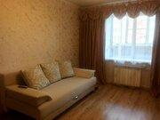 """Продается 1 комнатная квартира по ул. Ладожская, 128. ЖК """"Эко-Квартал - Фото 1"""