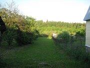 9 соток в 15 км от МКАД по Ленинградскому ш. Лунево, ПМЖ - Фото 3