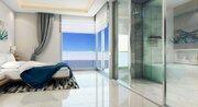 7 370 546 руб., Продажа квартиры, Аланья, Анталья, Купить квартиру Аланья, Турция по недорогой цене, ID объекта - 313140663 - Фото 9