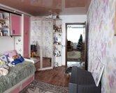 Продам 2-х ком квартиру у\п пр. Свободы 50, Купить квартиру в Пятигорске по недорогой цене, ID объекта - 325442079 - Фото 10