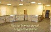 Аренда офиса в Москве, Третьяковская, 567 кв.м, класс A. м. . - Фото 4