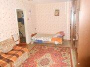 Продам 2 комнатную Молодежная 6 - Фото 4