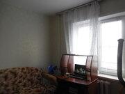 2-ая квартира по пр.Победы - Фото 2