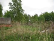 Участок в д.Макшеево Клинского района - Фото 2