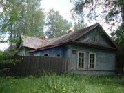 Дом в д.Большое Петрово - Фото 2