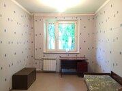 Королев, Исаева, 2 (4-комнатная квартира) - Фото 3