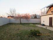 Продается жилой дом с ремонтом в Елизаветинской - Фото 2