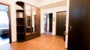 Трехкомнатная квартира с ремонтом на Светлане - Фото 4