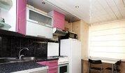 Квартира в аренду, Аренда квартир в Дзержинске, ID объекта - 316494756 - Фото 5