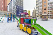 Срочная продажа 2-х комнатной квартиры в Пионерском - Фото 2