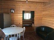 Продам благоустроенный дом п. Элита Емельяновского района - Фото 4