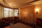 3-к квартира 88 м с ремонтом - Фото 4