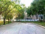 Производственно-складское помещение 14724м2, Саратов - Фото 5