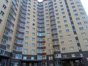 2-кв.ул.Ломоносова - Фото 1