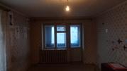 Продается 1-я квартира в г.щелково на ул.октябрьская д.9 - Фото 2