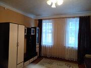 Продажа квартиры, Нижний Новгород, Ул. Норвежская