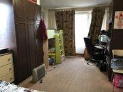 Уютная 1-ком. квартира на Б. Черкизовской - Фото 5