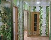 Продажа: Квартира 2-ком. Космонавтов 42а - Фото 1