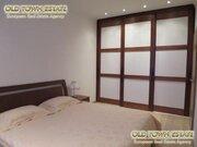 250 000 €, Продажа квартиры, Купить квартиру Рига, Латвия по недорогой цене, ID объекта - 313154408 - Фото 3