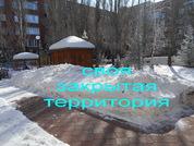 8 989 000 Руб., 3-комнатная квартира в элитном доме, Купить квартиру в Омске по недорогой цене, ID объекта - 318374003 - Фото 37
