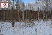 Продажа земельного участка Якоть - Фото 2