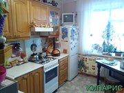 Продается 2-ая квартира 61,3 м Королева 21, р-рн трк Плаза - Фото 5