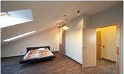 250 000 €, Продажа квартиры, Купить квартиру Рига, Латвия по недорогой цене, ID объекта - 313140137 - Фото 3