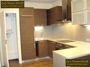 63 000 €, Продажа квартиры, Купить квартиру Рига, Латвия по недорогой цене, ID объекта - 313154523 - Фото 1