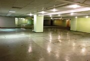Сдам помещение 375 кв.м. (м.Электрозаводская), Аренда помещений свободного назначения в Москве, ID объекта - 900249474 - Фото 6