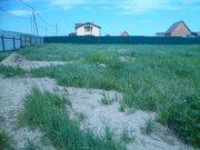 Дачный участок 10,15 сот в Балашихе в д. Соболиха - Фото 3
