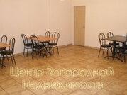 Аренда офиса в Москве, Динамо, 305 кв.м, класс B+. Четырехэтажное . - Фото 2