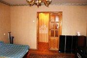 3-к квартира зжм / Малиновского (ном. объекта: 14226) - Фото 2