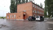 Продам производственный комплекс 9 710 кв.м