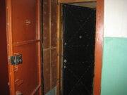 Чистая продажа 3 комн.квартиры в центе Кургана - Фото 5