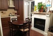 Продается 2-х комнатная квартира на ул. Большая Садовая, д.139/150 - Фото 2