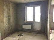 Купите 2-х комнатную квартиру в новом доме по цене старой панели! - Фото 2