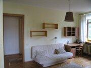 145 000 €, Продажа квартиры, Купить квартиру Рига, Латвия по недорогой цене, ID объекта - 313136511 - Фото 2