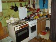 Продаю комнату в квартире - Фото 4