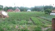 Дом в Новокаменке - Фото 3