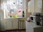 Продается 2-комн. сталинка в центре г.Алексина - Фото 4