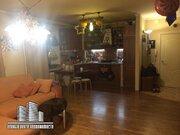 2 к. квартира с. Федоскино, ул.Лукутинская д.10а, (Мытищинский район) - Фото 4