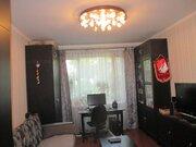 2х комнатная квартира в г. Пушкино - Фото 2