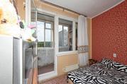 2-комнатная квартира, метро Царицыно, Липецкая ул, дом 12, корп. 1 - Фото 5