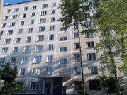 Однокомнатная квартира в Андреевке - Фото 1