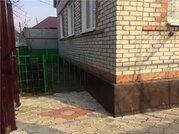 Продажа дома, Батайск, Ул. Ломоносова - Фото 1