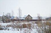 Земельный участок в деревне Путятино - Фото 3
