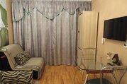 Посуточно уютная 2-х комнатная, Квартиры посуточно в Сумах, ID объекта - 302868654 - Фото 5